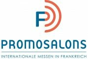 IMF Promosalons Internationale Messen in Frankreich | Villafrance
