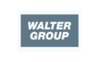 Walter Group | Referenz Villafrance